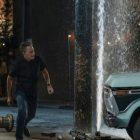 `` NCIS: La Nouvelle-Orléans '' se prépare à une vague de COVID lors de la première de la saison 7 (RECAP)