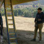 'NCIS: LA' taquine l'avenir de Nell & Kensi dans la première de la saison 12 (RECAP)