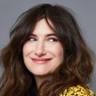 `` The Shrink Next Door '': Kathryn Hahn rejoint Will Ferrell et Paul Rudd dans Apple Comedy