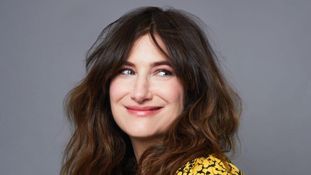 « The Shrink Next Door »: Kathryn Hahn rejoint Will Ferrell et Paul Rudd dans Apple Comedy