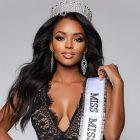 Miss USA 2020: le gagnant est ...