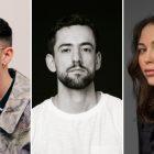 `` Narcos: Mexico '' ajoute Bad Bunny, Luis Gerardo Méndez et plus pour la saison 3