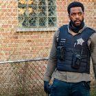 Chicago PD EP taquine les `` répercussions '' pour Atwater et présente la lutte de Voight contre la réforme de la police dans la saison 8