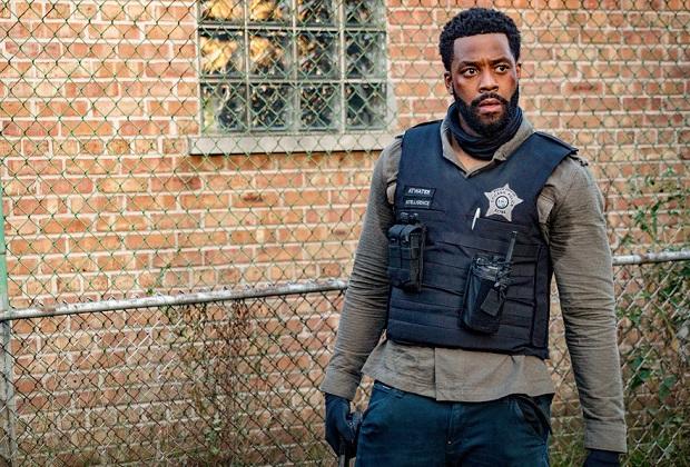 Chicago PD EP taquine les « répercussions » pour Atwater et présente la lutte de Voight contre la réforme de la police dans la saison 8