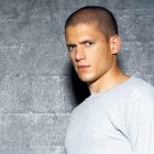 Wentworth Miller en a terminé avec `` Prison Break '': `` No More Michael ''