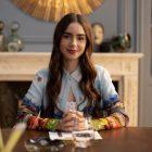 Mon Dieu!  'Emily in Paris' renouvelée pour la saison 2 sur Netflix