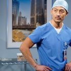 Récapitulatif de la première de Chicago Med: Qui avait COVID?  Qui a rompu?  - De plus, notez-le