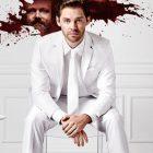 `` Prodigal Son '' promet des instincts meurtriers sanglants pour les Whitlys dans l'art de la saison 2 (PHOTOS)