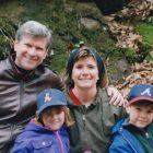 Le meurtre à Middle Beach de HBO suit le parcours implacable d'un fils pour la fermeture