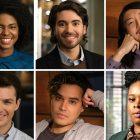 Good Doctor présente 6 `` débutants '' dans le premier épisode post-COVID - Qui a le mieux réussi?  Et qui est déjà sorti?