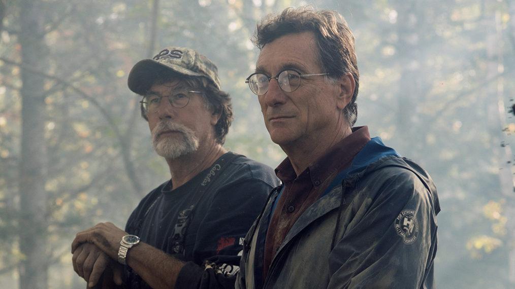 'Beyond Oak Island' dévoile de nouveaux secrets dans le spin-off de l'histoire