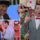 'Pee-wee's Playhouse' s'est terminée il y a 30 ans: 8 stars qui sont apparues