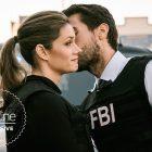 Photos du FBI: Le secret secret de Maggie révélé - Comment réagira OA?
