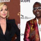 Fox annonce `` Name That Tune '' avec Jane Krakowski et Randy Jackson