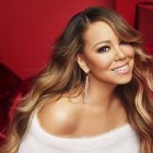 Le `` Spécial de Noël magique de Mariah Carey '' donne une cure de jouvence à la chanson à succès du chanteur