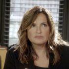 Law & Order: La dernière affaire de SVU rappelle à Benson une perte difficile (VIDEO)