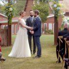 Bande-annonce de la saison 4 de `` The Resident '': Le mariage de Conrad & Nic et les pertes COVID (VIDEO)
