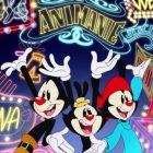 La distribution vocale 'Animaniacs' promet que le redémarrage 2020 est authentique et aussi loufoque que jamais