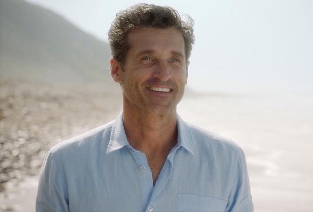 Récapitulatif de Grey's: A McDream Come True – Plus, [Spoiler] Tests positifs pour COVID