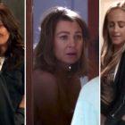 13 connexions surprenantes avec Grey's Anatomy et rappels rapprochés (VIDEO)