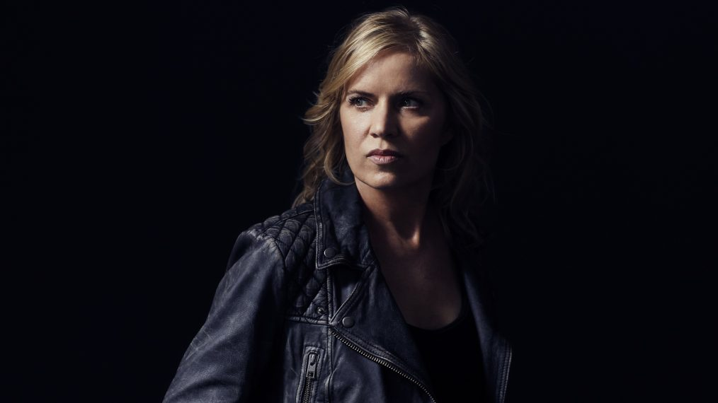 'Fear the Walking Dead' pourrait-il ramener Madison Clark?  Regardons les indices
