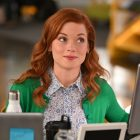NBC annonce son calendrier 2021: `` La liste de lecture extraordinaire de Zoey '', M.  Mayor 'et plus