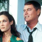 Matt Roush et 'CBS This Morning' se souviennent de qui a tiré sur JR sur 'Dallas' 40 ans plus tard (VIDEO)