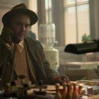 Jack Huston de Fargo sur le voyage d'Odis et sa bataille pour le contrôle dans la saison 4