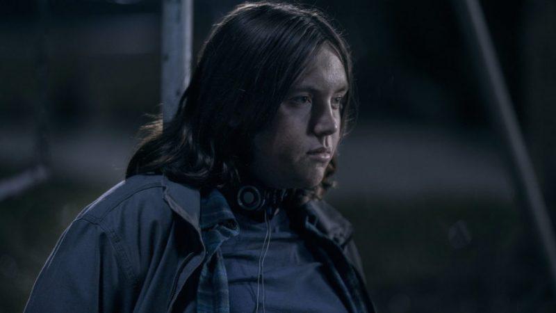 «The Walking Dead: World Beyond»: Whodunit?  (RÉSUMER)