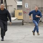 NCIS: Episode Los Angeles - Episode 12.04 - Cash Flow - Communiqué de presse