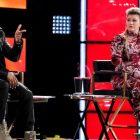 `` The Voice '': 8 performances à ne pas manquer de la nuit 3 (VIDEO)