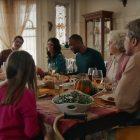 Les 9 meilleurs croquis de Thanksgiving `` SNL '', classés