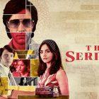 The Serpent - Le drame criminel international de la BBC sera présenté en première le jour de l'an