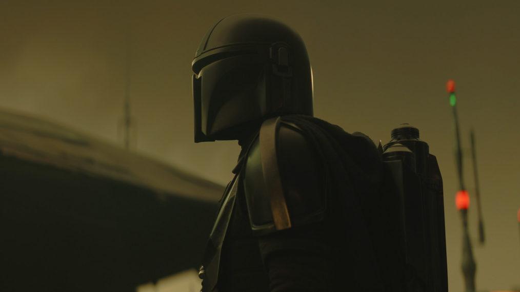 'The Mandalorian': un autre personnage bien-aimé de 'Clone Wars' fait ses débuts en live-action (RECAP)