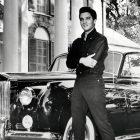 """La musique et le nouveau point de vue du documentaire """"Elvis: Are You Lonesome Tonight?"""""""