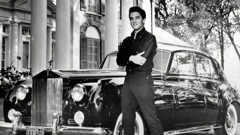 La musique et le nouveau point de vue du documentaire «Elvis: Are You Lonesome Tonight?»