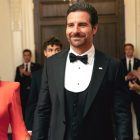 'The Oval's Ed Quinn sur Play POTUS, &' One Day at a Time '