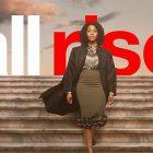 All Rise - Episode 2.02 - Keep Ya Head Up - Communiqué de presse