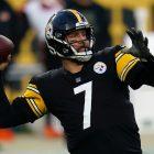 Articles TVLine: Thanksgiving Night NFL mis à l'écart, sur la remorque de Pointe et plus