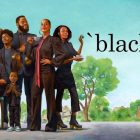 Black-ish - Episode 7.04 - Our Wedding Dre - Communiqué de presse