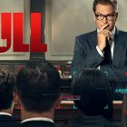 Bull - Episode 5.02 - The Great Divide - Communiqué de presse