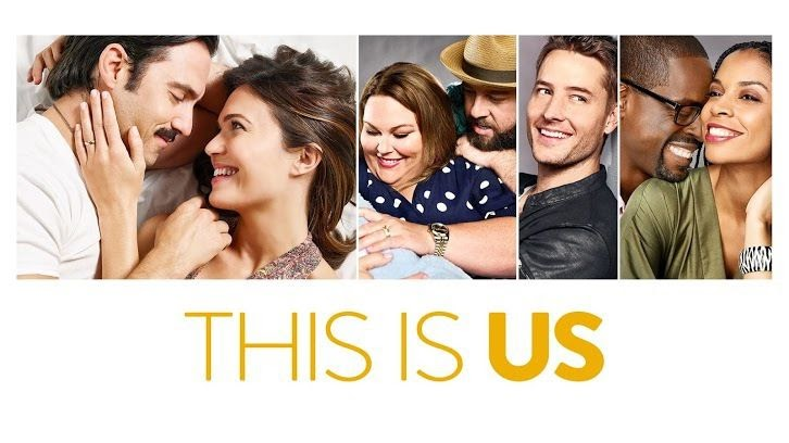 This Is Us – Honnêtement – Review: Coddling + Poll