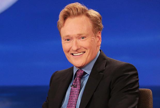 Conan O'Brien quittera tard dans la nuit après 28 ans et lancera une émission de variétés hebdomadaire à HBO Max – Lire la déclaration