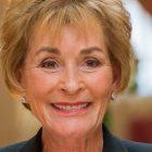 Connaissez-vous bien le juge Judy?  10 faits amusants sur la star de la série Court Show