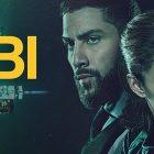 FBI - Ne faites jamais confiance à un étranger - Examen: l'équipe est de retour