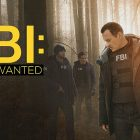 FBI: Most Wanted - Episode 2.01 - Rampage - Teaser Promo & Press Release