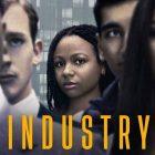 Industrie - Épisodes restants à sortir tôt sur HBO Max