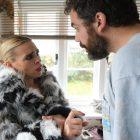 Je déteste Suzie de HBO Max: notez-le!