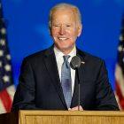 Joe Biden prononce un discours à la Primetime alors que le décompte des voix se poursuit - Regardez en direct