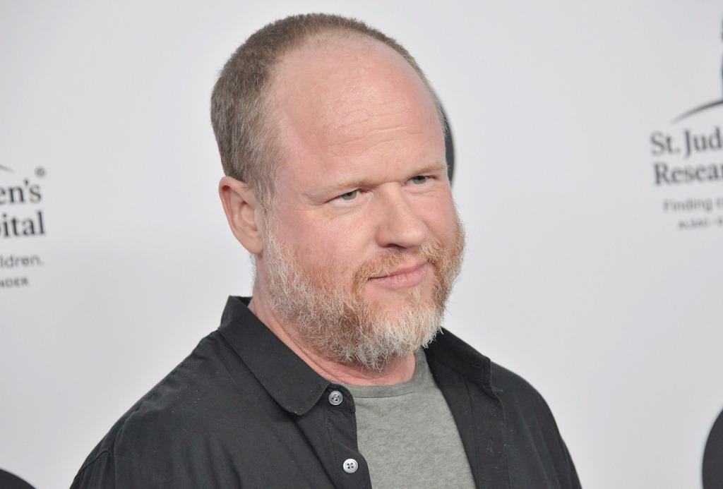 Joss Whedon quitte The Nevers de HBO, dit qu'il est « vraiment épuisé »